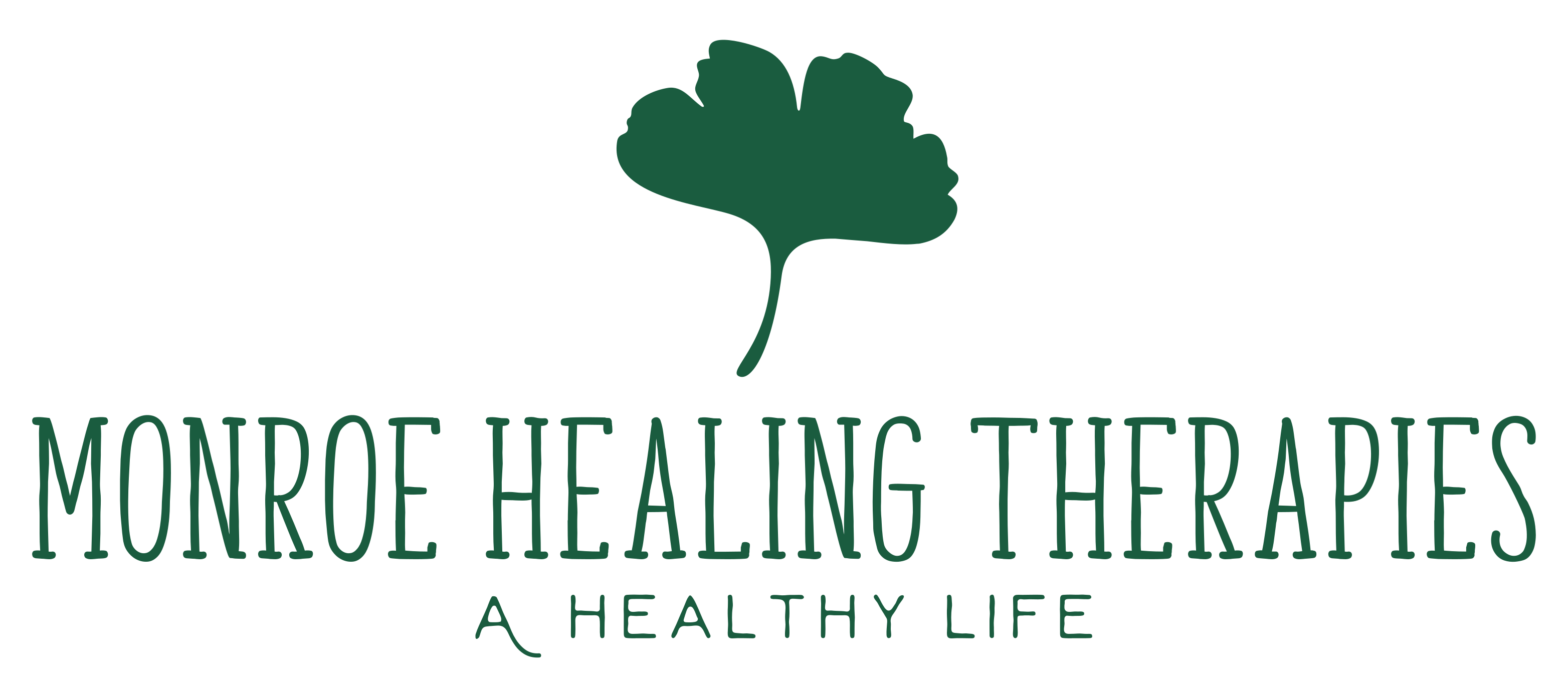 Monroe Healing Therapies